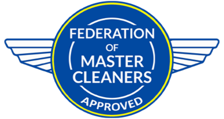 Federation of Master Cleaners Member